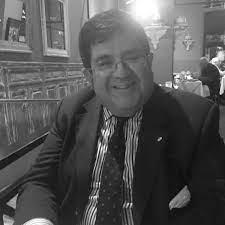 Alejandro Domínguez Benavides 2