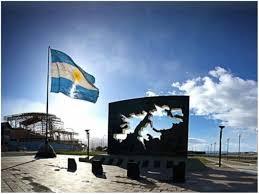 Homenaje-a-la-Guerra-de-las-Malvinas-1
